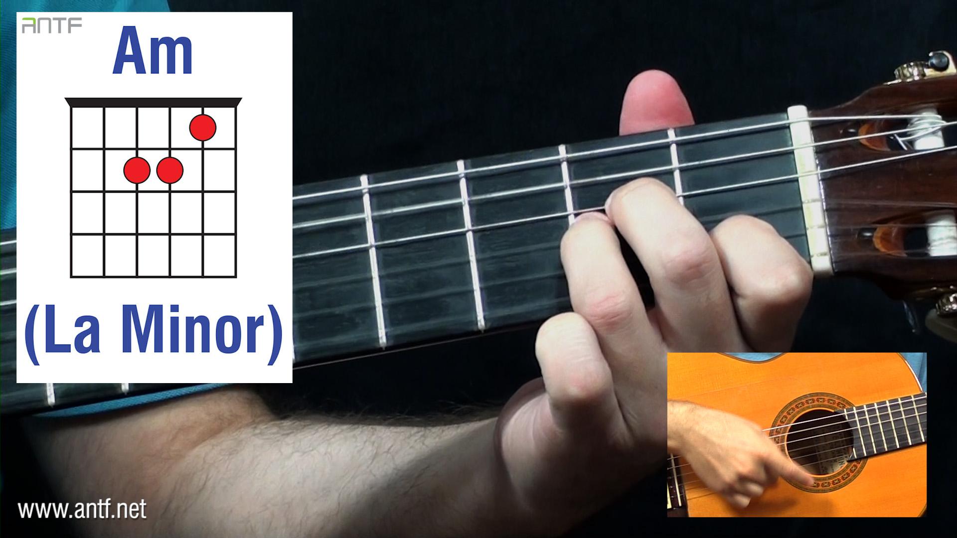 Guitar 200 Guitar Chords
